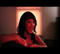 "Tiara Nicole ""Real Man"" Official Video"