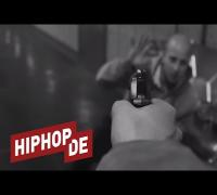 Tice - Ich hoffe (prod. Thomas Csaba) - Videopremiere