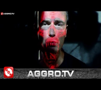 TILOS - BOYKOTT (OFFICIAL HD VERSION AGGROTV)