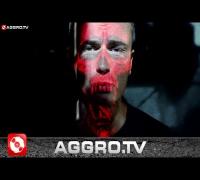 TILOS - BOYKOTT (OFFICIAL HD VERSION AGGROTV)