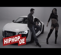 Tilos - Kobra (prod. Zinobeatz) - Videopremiere