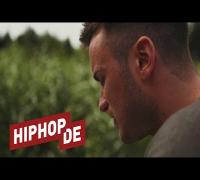 Tilos - Sumpf (prod. Zinobeatz) - Videopremiere
