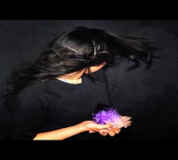 Tinashe - Looking 4 It