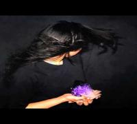 Tinashe - Wanderer