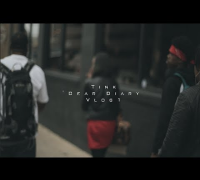 "Tink ""Dear Diary"" Vlog1: SXSW (Recap) | @Official_Tink"