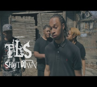 TLS - Shutdown | Shot by @DGainzBeats