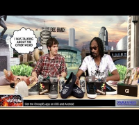 Toby Turner, Snoop, Minotaurs & Centaurs GGN
