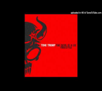 Tone Trump - Devil Is A Lie (Freestyle)