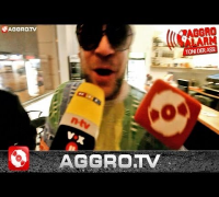 TONI DER ASSI AGGRO ALARM SHOUT OUT (OFFICIAL HD VERSION)