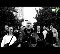 Toni Der Assi - AssiTV Nr.1 - Wir Sind Mannheimer (Belgrad Spezial)