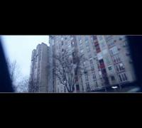 """Toni der Assi feat. Brenna """"Wach durch die Nacht"""" 2015"""