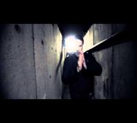 Toni der Assi - Meduza Flow | HD  | Zilet 2014