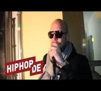 Toni der Assi & Sinan-G - Besieg den Beat (Staffel 4 Folge 17)