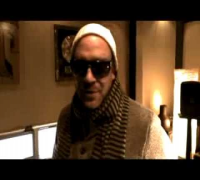 "Toni der Assi Stellungnahme zu ""Medusa Flow"" Video 2014"