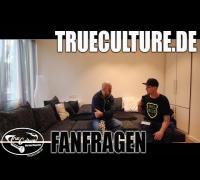 Toni der Assi über Fler, Bushido, Azad uvm. (Interview 2014 TrueCulture.de)