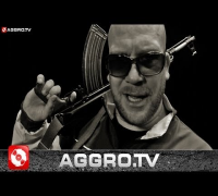 TONI DER ASSI - WAS KUCKST DU BÖHZE (OFFICIAL HD VERSION AGGROTV)