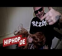 Toni der Assi - Welcome To Schwizherland 2 (Videopremiere)