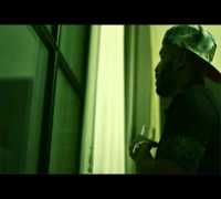 Tony Cartel - Less is More ( Directed by @WhoisHiDef )