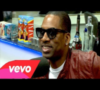 Tony Rock Interview With The Breakfast Club Power 105.1