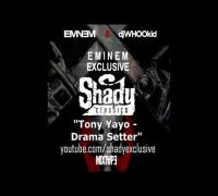 Tony Yayo - Drama Setter