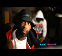 Tony Yayo - They Hate (Official Music Video HD Version) Throwback