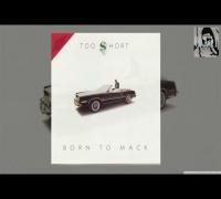 Too $hort | Freaky Tales