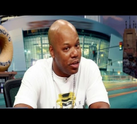 Too $hort & Snoop Approach Old Player Status