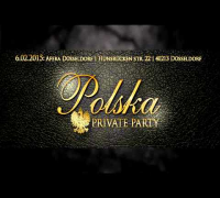 Toony - Ekipa Imprezowa Hardkorowa | Polska Private Party Exclusive