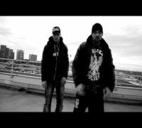 Toony ft. TWIN - Flerzguterzinker (prod. by Drumz N' Roses)