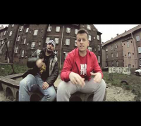 Toony & Marek Fis - Ostblockerkämpferherz (prod. by Cashmo)