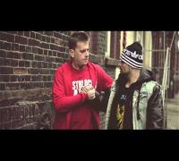 Toony & Marek Fis - Ostblockerkämpferherz TRAILER | 31.01 Videopremiere