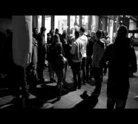 Toony Promo Tour (Verkaufswoche)  Platz 34 Erstes Album
