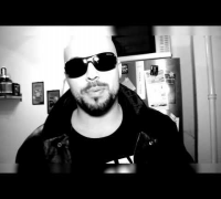 Toony - Stabil SNIPPET (Mixed by DJ Pimp) | 07.02.2014