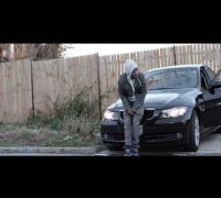 Tootie Ro - Drug Music (Official Video)