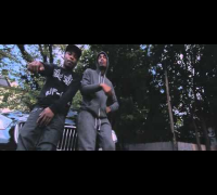 Tootie Ro & Juvie Ro - Pull Up (Official Trailer)