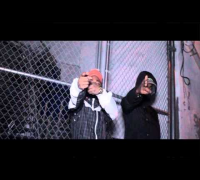 Tootie Ro - Mobbin (Official Video)
