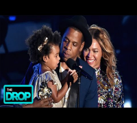 TOP 5 MOMENTS OF THE 2014 VMA's! - ADD Presents: The Drop