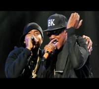 TOP 5 RAP BEEFS THAT WILL NEVER DIE! - ADD Presents: The Drop