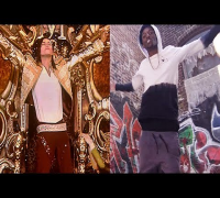 Top 5 Worst Billboard Awards Moments   Special Guest Tayyib Ali - ADD Presents: The Drop