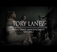 Tory Lanez - PSA Episode 2