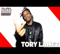 "Tory Lanez Talks Teyana Taylor, ""Lost Cause"" And Toronto's Music Scene"