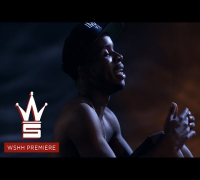 Tory Lanez - The Mission (WSHH Exclusive - Official Music Video)