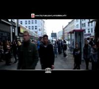 "TOURBLOG NR. 2: AZZLACKZ DREHEN DURCH / THUG LIFE STORE ""HANNOVER"" (FULL HD)"