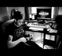 Track by Track - #hangster feat. Eko Fresh & DCVDNS