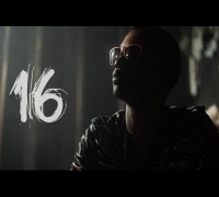 "Tracy T feat. Meek Mill - ""16"" [Official Video]"