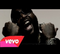 Tracy T Feat Rick Ross - Shooters [Official Music Video] (HD)