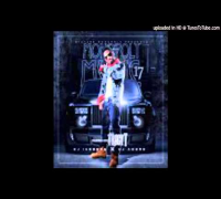 Tracy T - Weight It