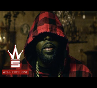 "Trae Tha Truth ""Been Here Too Long"" (WSHH Exclusive - Official Music Video)"