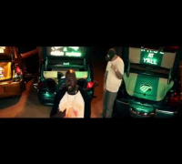 Trae Tha Truth ft. Krayzie Bone & Roscoe Dash -- Stay Trill (Mr. Bill Collector)