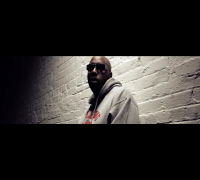 Trae Tha Truth Ft. Mug, Rod-C & D-Bo - Shits Crazy (2014 Official Music Video) Dir. Philly Fly Boy